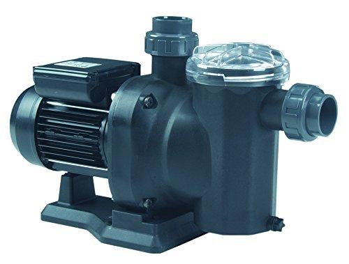 Astralpool Sena selbstsaugende Pumpe für Schwimmbecken 125 cv