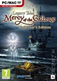 Legacy Tales: Mercy of the Gallows - Collector's Edition (PC DVD)