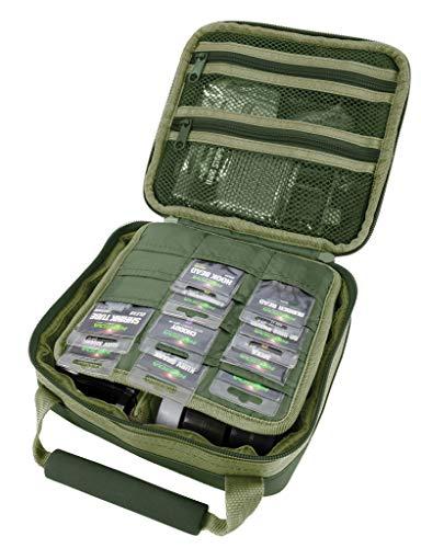 Trakker NXG Compact Tackle Bag 204106