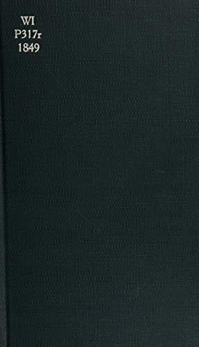 Sostegno Per Ernia Inguinale Cintura Slip Bilaterale ernia inguinale uomo Pelle 1: 81-89 CM; 31.8-35 Fascia ernia inguinale medica sollievo dal dolore