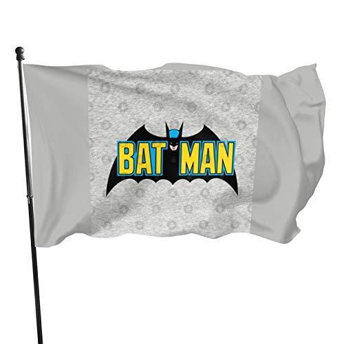 N/F Batman 1 1 Fahne Banner Flaggen