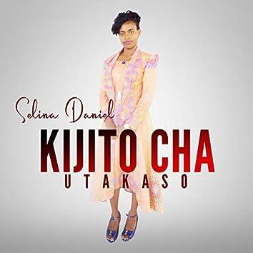 Kijito Cha Utakaso