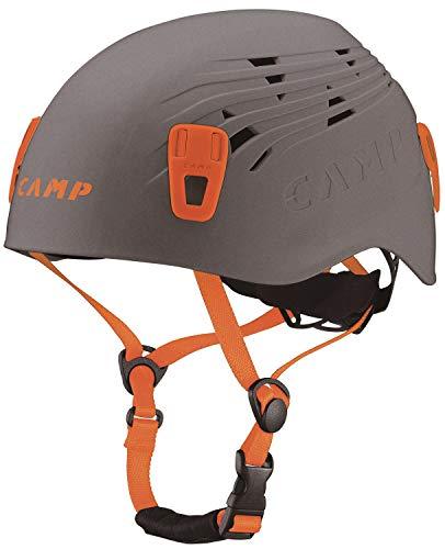 CAMP Titan Helm Grey Kopfumfang 54-62cm 2020 Snowboardhelm