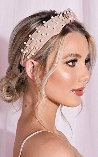 Bling headbands wholesale _image3