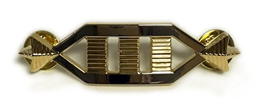 Hollywood Pins StarbaseAtl_ST_Pin_CaptainSleevePin_5