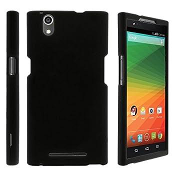 z970 phone cases