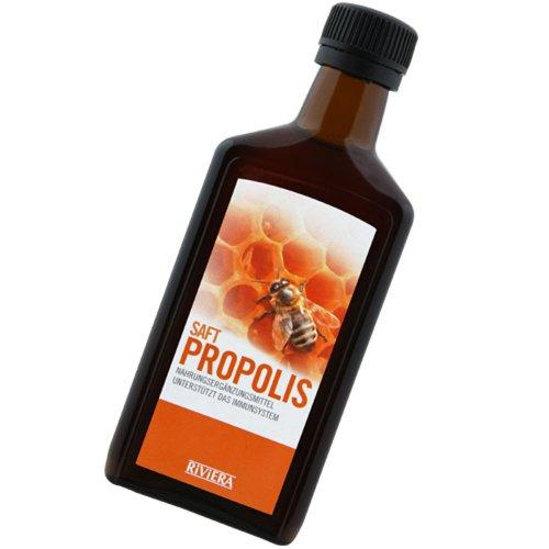 Riviera Propolissaft, 250 ml