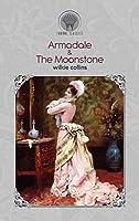 Armadale & The Moonstone (Throne Classics)