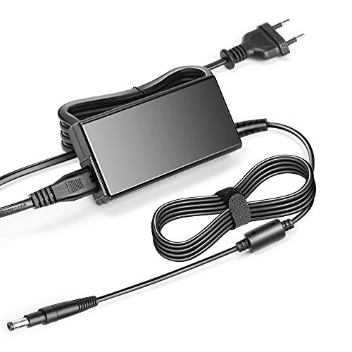 65W Universal AC Adapter for HP Pavilion Envy Revolve Laptops X360 M4 M6 Charger