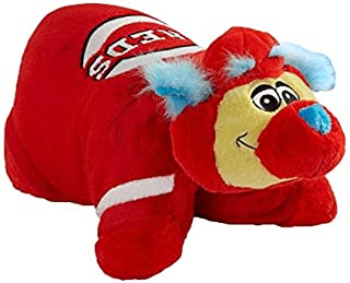 Fabrique Innovations MLB Pillow Pet (Mini and Large)