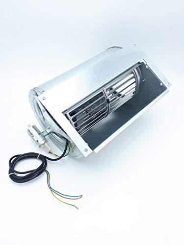 Ventilador de aire Elco 3BTM-CO 4-017-1521 85W