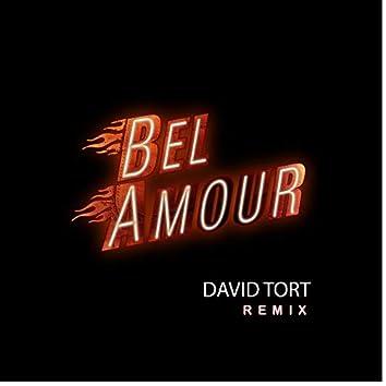 Bel Amour ( Remix )