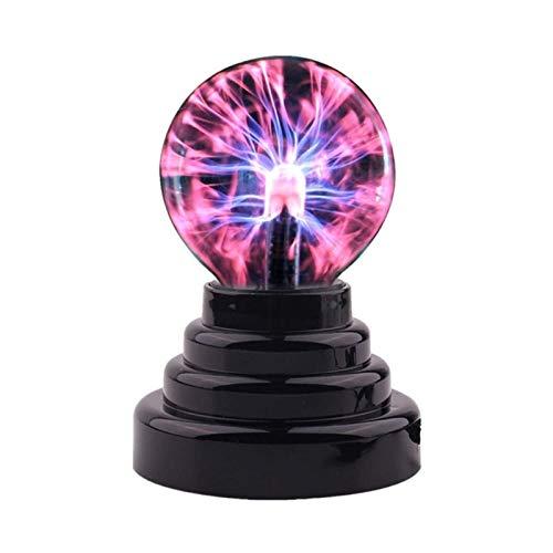 Wtuxchib Nachtlicht Nachtlicht Lava-Lampen-Kind-Geschenk
