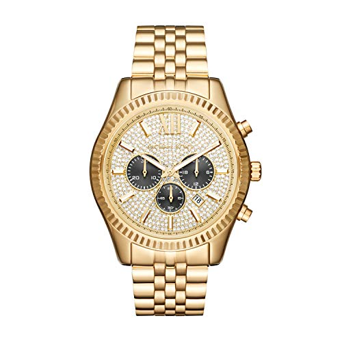 Michael Kors Watch MK8494.