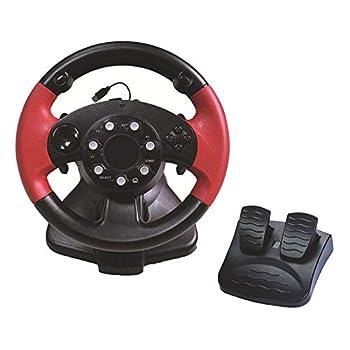 Best steering wheel ps2 Reviews