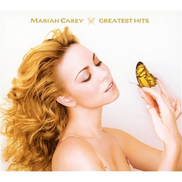 Mariah Carey : Greatest Hits