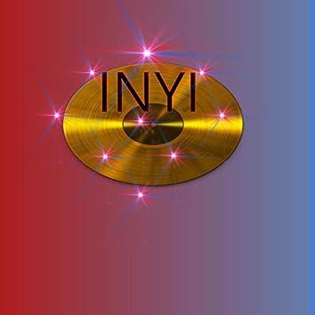 Inyi2
