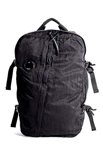 CP COMPANY Travel Bag 09CMAC251A-005269G 999