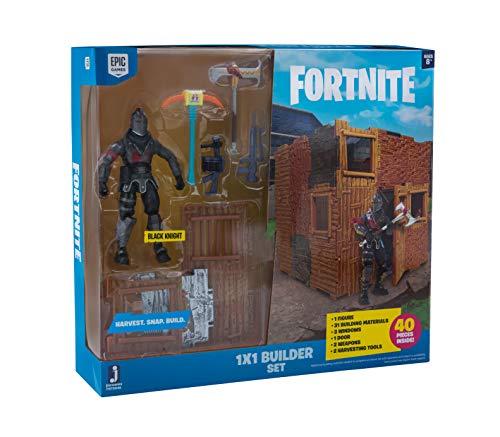 Toy Partner- Fortnite Juguete, Figura, Multicolor, Talla Única (FNT0048) 6