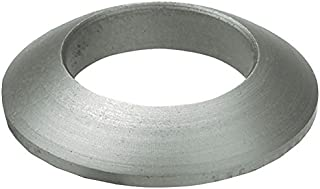 CL-150 Carr Lane Manufacturing Spherical Washer Stainless Steel Bolt Size 3//4