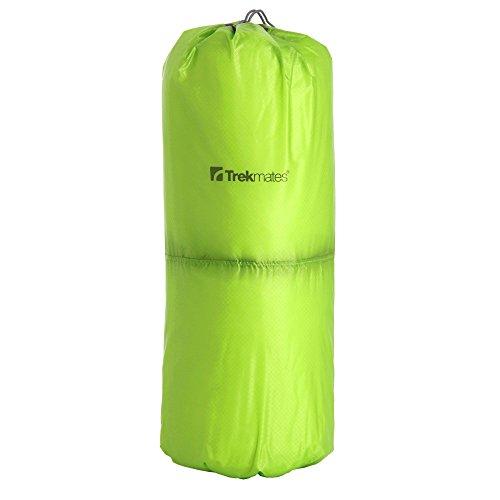 TREKMATES Sac fourre-Tout 2 Tier Micro Lite Stuff Bag 16221 6 l