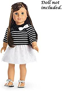 Best american girl doll grace sightseeing outfit Reviews