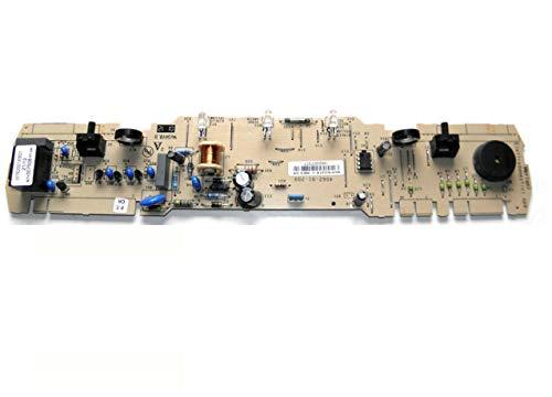 Scheda Elettronica Frigorifero Indesit Ariston Mbaa4531 4532 Ba35 Baa35