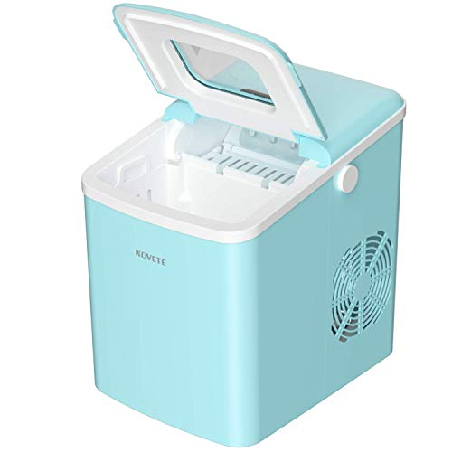 Top 10 Best Buy Ice Machine UK Comparison