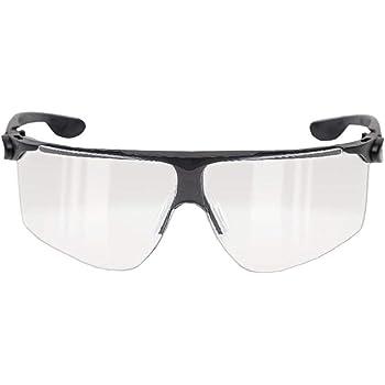 Gafas de seguridad para Caza y Tiro 3M Maxim Ballistic, DX, ocular transparente, 13296-00000M