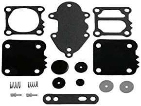AMRS-18-7817 * Sierra 18-7817 Fuel Pump Kit Replaces 21-857005A1
