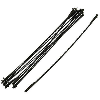 電動糸鋸替え刃