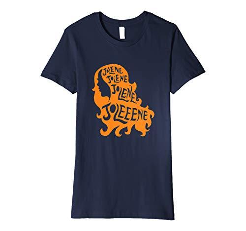 Womens Jolene T-Shirt