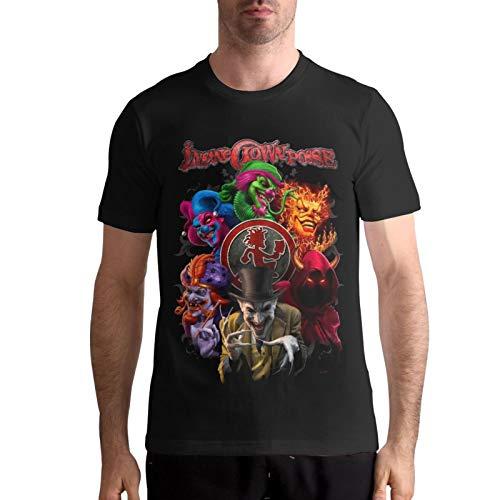 Insane Clown Posse Shirt Men