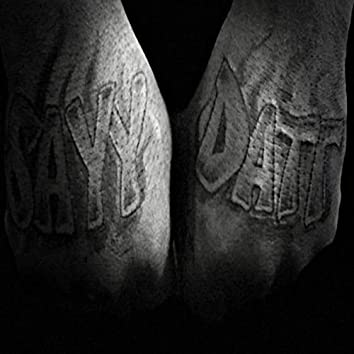 SayyDatt Season