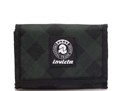 Portafoglio clip wallet straps PINE/NEEDLE/PL 306031905.FT8