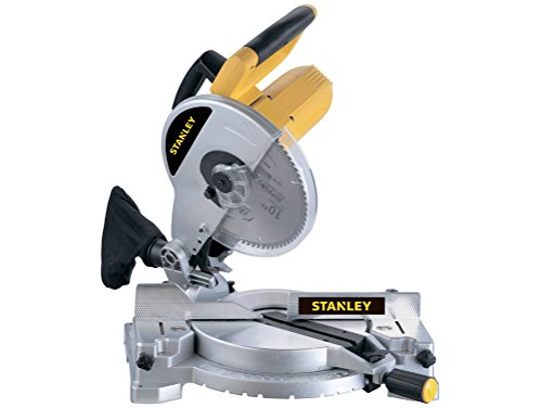 dw 714 fabricante STANLEY