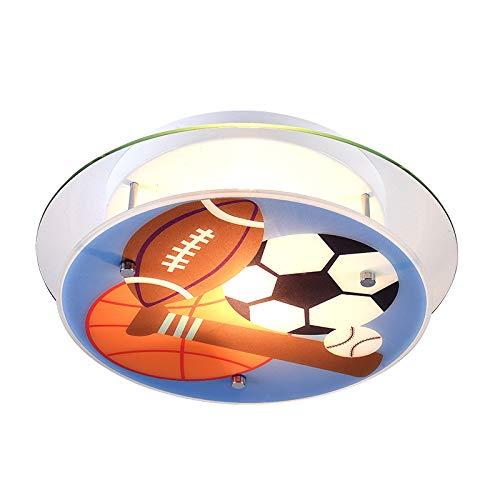 Pendant light for kid room Z17010 (Z17015)