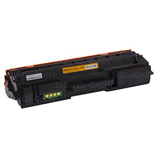 1 x Toner PF-D 116 L für Samsung Xpress 2870 FD FW 2871 FW 2875 DW FD FW ND 2876 2885 FW 2885 FW Premium IBC XXL