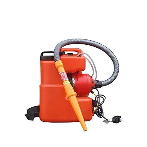 20L Portátil Electric Mist Pulverizador De Mochila