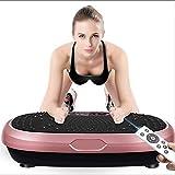 Fitness Ellipsen Bewertung und Vergleich