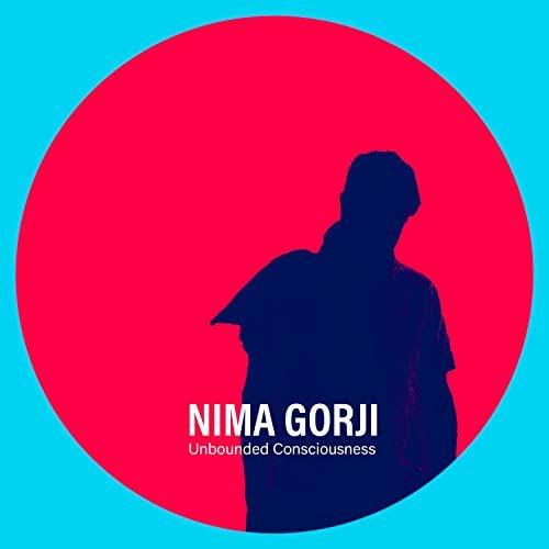 Nima Gorji