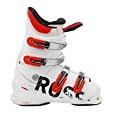 Rossignol Chaussure de Ski Occasion Junior Hero J3/J4