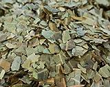 Bulk Herbs: Neem Leaf (Organic)
