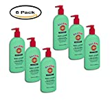 PACK OF 6 - Gold Bond Extra Strength Medicated Body Lotion, 14oz