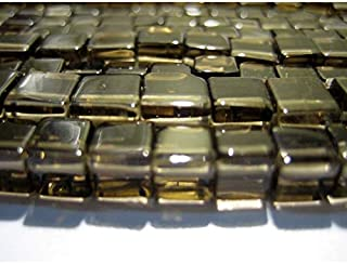 Jewel Beads Natural Beautiful jewellery Smoky Quartz Beads, Box Beads, 5mm Bead, 16 Inch Full StrandCode:- JBB-25100