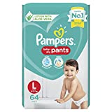 Diapers For Sensitive Skin Review and Comparison