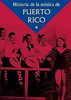 プエルトリコ音楽歴史物語