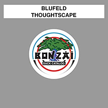 Thoughtscape