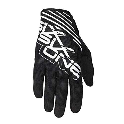 Six Six One Raji Glove