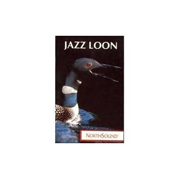 Best jazz loon Reviews